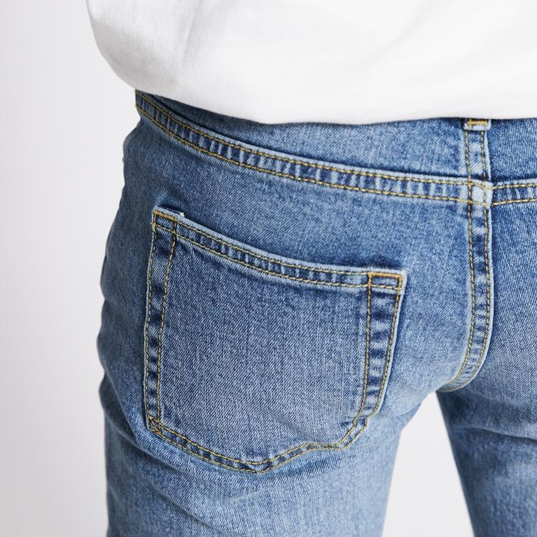 Slimmy star / K Jeans Jeans